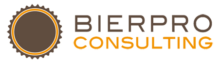 BIER PRO CONSULTING
