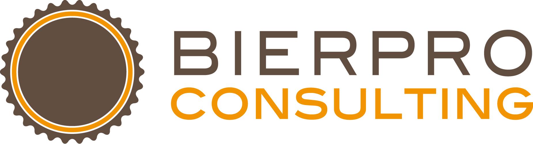 Logo BierPro